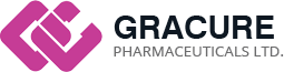 Gracure Pharmaceutical Company